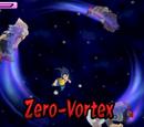 Zero-Vortex