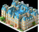 Hôtel de Ville.png
