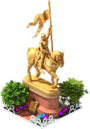 Jeanne d'Arc Monument.png