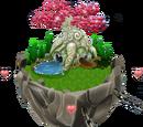 Epic Breeding Island