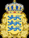 Lesser Coat of arms of Royal Estonia.png
