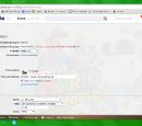 Mario & Luigi: ¡¡¡Por fin se van!!!