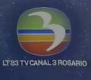 El Tres (Rosario)