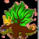 ArborDragonAdultCrown.png