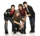 Big Time Rush (Banda)