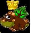 ArborDragonBabyCrown.png