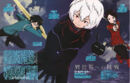 Animedia 2014-11 Artwork.jpg