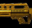 Jackhammer-Ultimate Gold