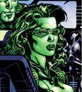 Crowley (Earth-1610) Ultimate X-Men Vol 1 9.jpg