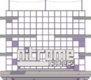 Nitrome Towers (NMD)