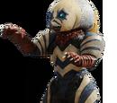 Ultraseven Kaiju
