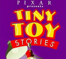 Pixar animated shorts compilation videos