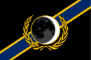 LUNAR fLAGS.png