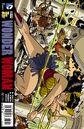 Wonder Woman Vol 4 37 Cooke Variant.jpg