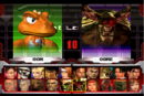 Tekken 3 selection des personnages.png