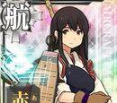 零式艦戰52型