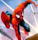 Peter Parker (Earth-TRN461) 010.jpeg