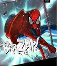 Peter Parker (Earth-TRN461) 011.jpeg