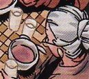 Ultimate X-Men Vol 1 18/Images