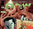 Chew Vol 1 8
