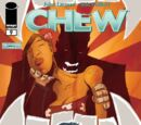Chew Vol 1 9