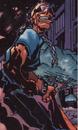 David Xavier (Earth-1610) from Ultimate X-Men Vol 1 16 011.png