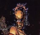 Ultimate X-Men Vol 1 16/Images
