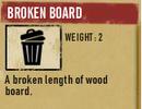 Tlsuc broken board.png