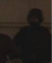 2x11 CTU field agent giving Jack Bauer binoculars.jpg