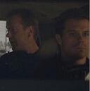 2x11 CTU driver transporting Jack and Kate.jpg