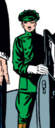 James (Driver) (Earth-616) from Amazing Adventures Vol 1 4 001.png