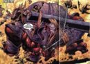 Sumatran (Earth-1610) Ultimate X-Men Vol 1 22.jpg