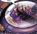 Kathleen (Earth-1610) Ultimate X-Men Vol 1 22 002.jpg