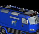Horse Truck (slice)