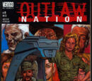 Outlaw Nation Vol 1 19