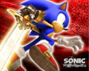 Sonic and the Black Knight Wallpaper 02.jpg