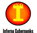 Inferno Cyberpunks