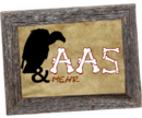 Aas-Logo1.png
