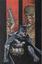 Batman Deathblow After the Fire Vol 1 2 Textless.jpg