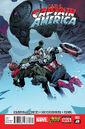 All-New Captain America Vol 1 3.jpg
