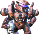 Argon Armor