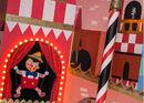Pinocchio and Jiminy Cricket Small World.jpg