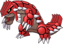 383Groudon Pokemon Mystery Dungeon Red and Blue Rescue Teams.png