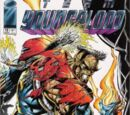 Team Youngblood Vol 1 12