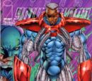 Team Youngblood Vol 1 16