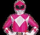 Wojowniczki Sentai