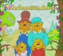 The Berenstain Bears (cartoon)