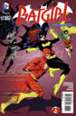 Batgirl Vol 4 38 Flash Variant.jpg