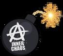 Inner Chaos
