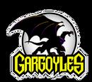 Gargoyles (serie animada)